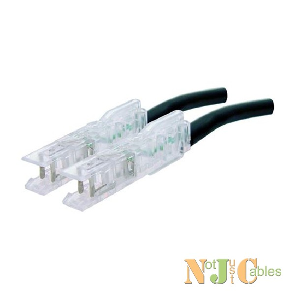 Cat 5E 110Patch Leads
