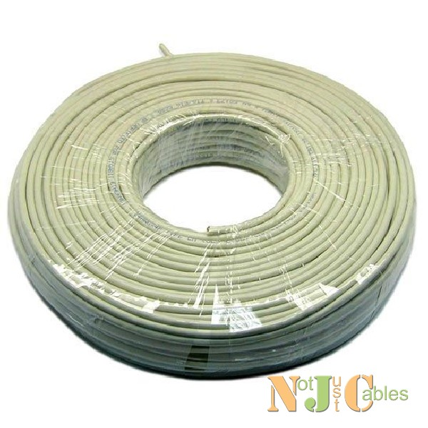 Cat6 Cable Rolls