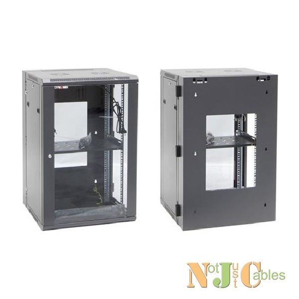 D Series Wall Cabinets