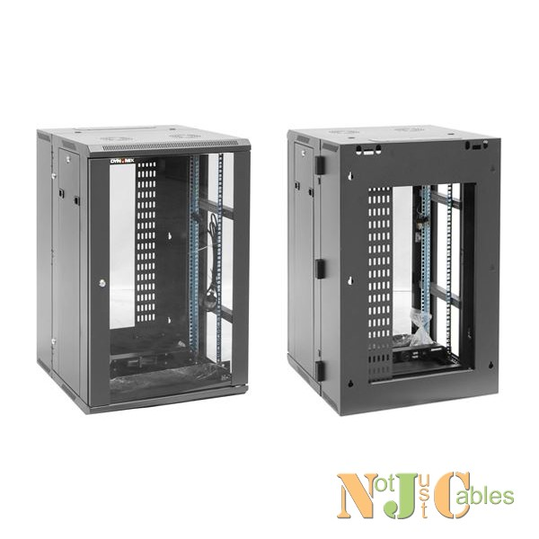 E Series Swing Wall Cabinets