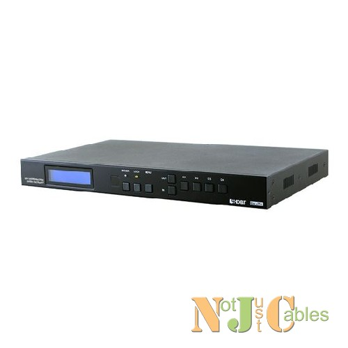 HDBaseT Products