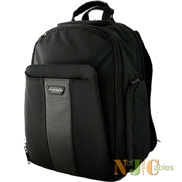 Notebook Backpacks
