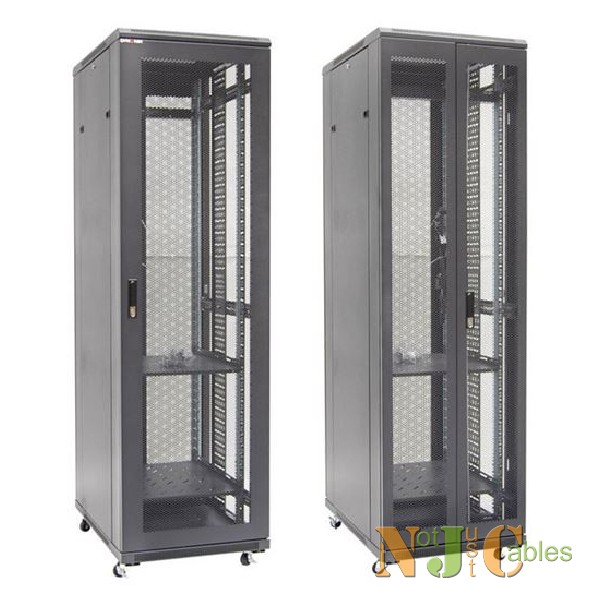 ME Series Server Cabinets