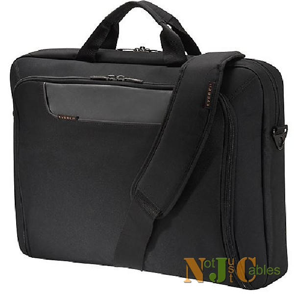 Notebook Briefcases