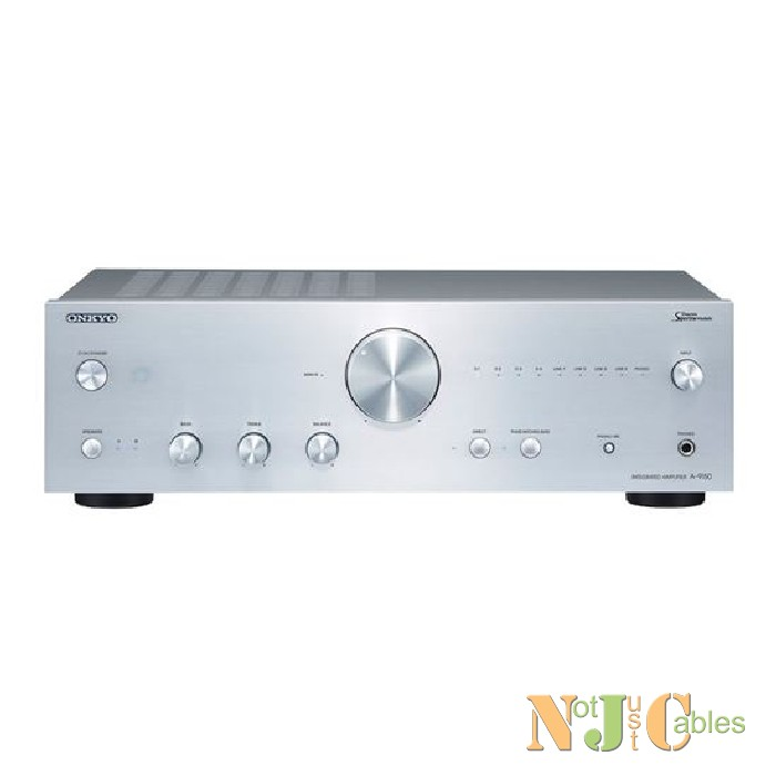 ONKYO A9150S Integrated Stereo Amplifier