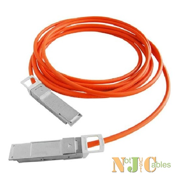 SFP Modules / QSFP Cables