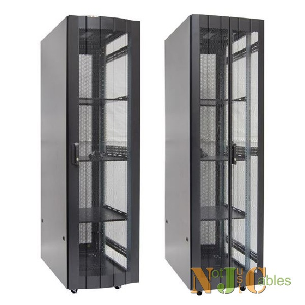 ST Series Server Cabinets