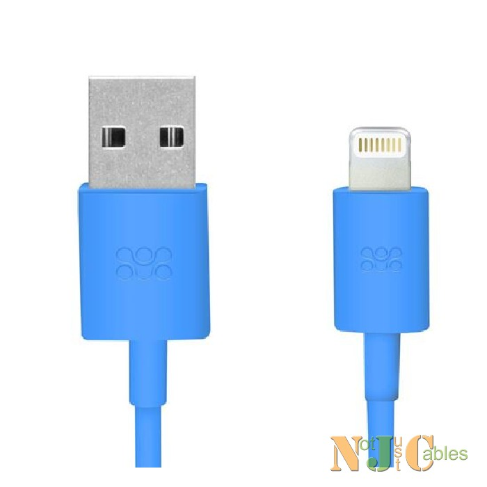 USB Sync Cables