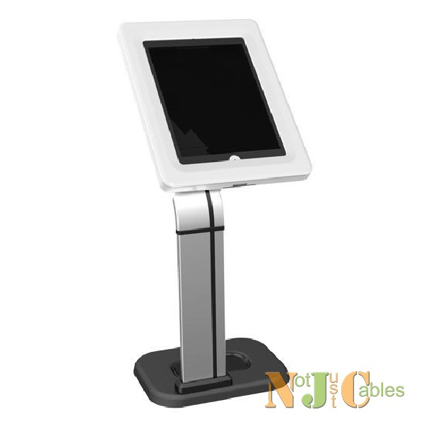Tablet / iPad Stands