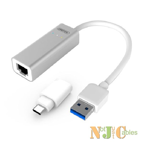 USB Converters & Adapters