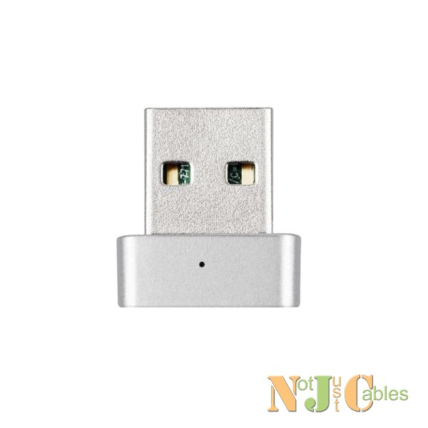Wireless Client Adapters
